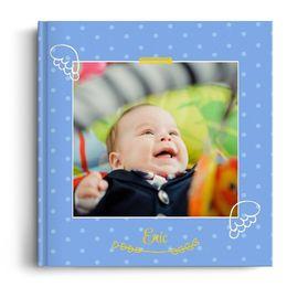 albume foto personalizate